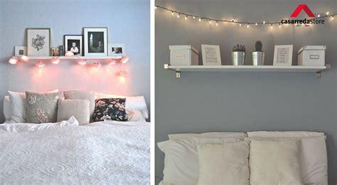 mensole in da letto mensole stanza da letto design casa creativa e mobili