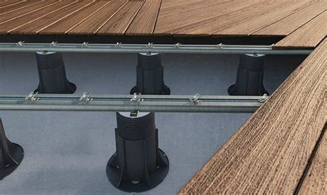 prezzi pavimenti galleggianti pavimenti galleggianti tipologie e vantaggi