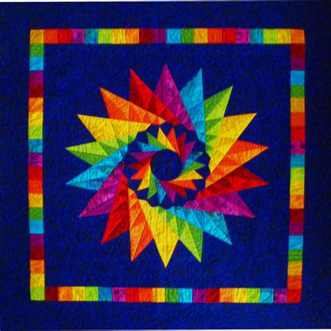 Generation Quilt Patterns by Generations Quilt Patterns The Story Of How We Came To Be