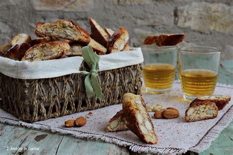 scuola di cucina prato biscotti di prato italia4all scuola