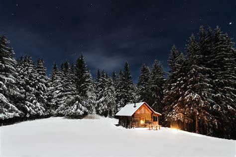 winter images spectacular winter wonderlands to consider visiting this