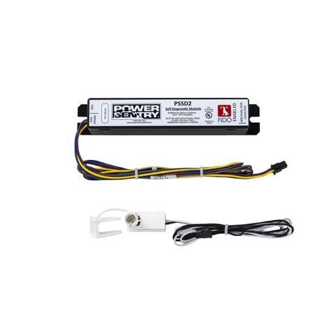 power sentry ps1400 wiring diagram 34 wiring diagram