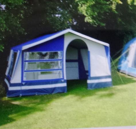 ker awnings trailer tent awnings for sale 28 images trailer tent