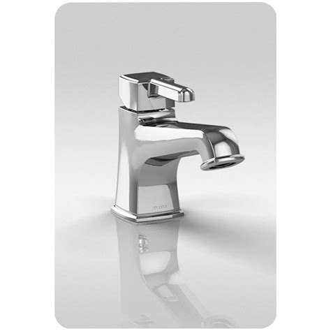 toto kitchen faucet toto kitchen faucet 28 images toto connelly single