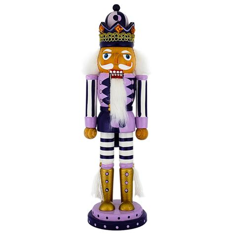 unique nutcrackers 10 inch unique wooden nutcracker soldiers nutcracker ballet gifts