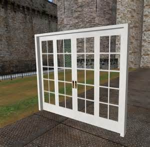 bi fold patio doors bifold