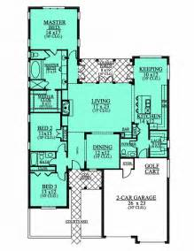 5 bedroom 3 bath floor plans 654190 1 level 3 bedroom 2 5 bath house plan house