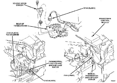 wiring diagram for 2003 dodge neon engine wiring free engine image for user manual download