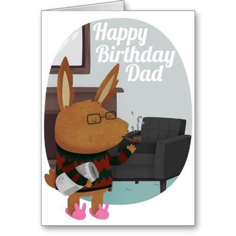 happy birthday papa design 37 best images about bunny birthday on pinterest
