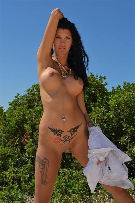 Hottest Pornstars Naked Hotcelebrities Vk Com