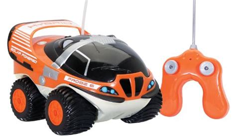 s top 5 killer toys the top toys for 5 year boys in 2017