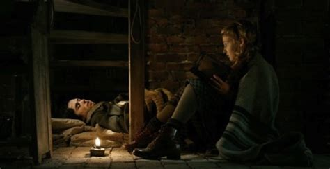 themes in the film the book thief quality trumps flash in the book thief this season s