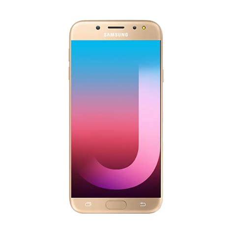 jual samsung galaxy j7 pro smartphone gold 32 gb 3 gb