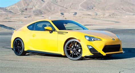 Toyota Gt86 2020 by 2020 Toyota Gt86 Review Emilybluntdesnuda