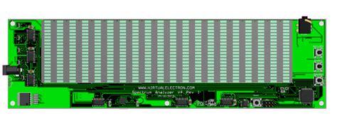 audio file format analyzer digital electronics and programing stereo digital audio