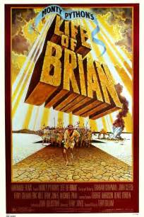 October 5th 2012 life of brian 1979 171 the league of dead films