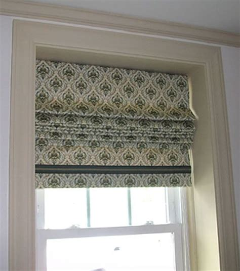 how to mount shades inside window shades trim on bottom d s loft