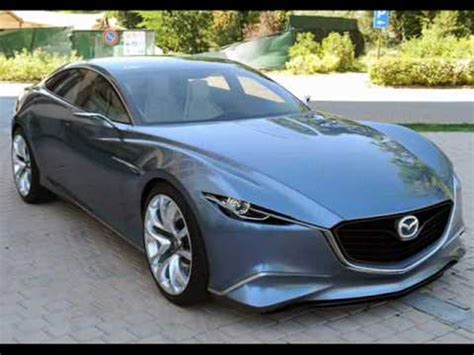 2015 mazda rx9 price 2015 mazda rx9 car review specs price and release date