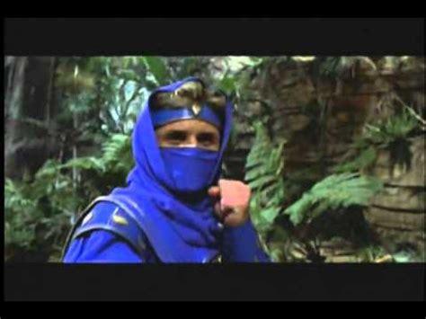 youtube film kartun anak power ranger power rangers the movie 1 995 youtube