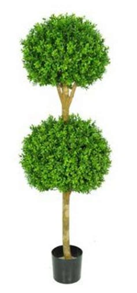 large artificial topiary trees artificial topiary buxus tree just artificial