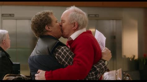 daddys home 2 s home 2 trailer mel gibson and lithgow throw