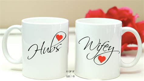 valentines coffee mugs couples coffee mugs valentines day personalized coffee