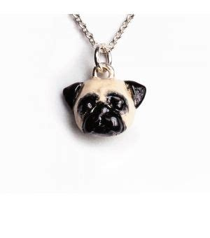 fever jewelry 78 best images about fever collection on white terrier friend jewelry