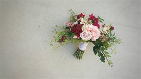Wedding Bouquet Artificial Flowers by Bridal Bouquets Bridal Bouquet Wedding Bouquets Wedding