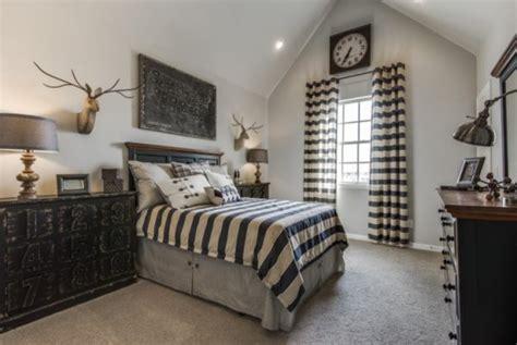bedroom design elements bedroom decorating and designs by elements of design