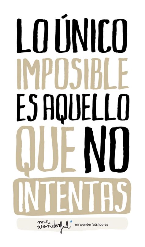 The Quotes Garden V3 1 1000 images about frases on