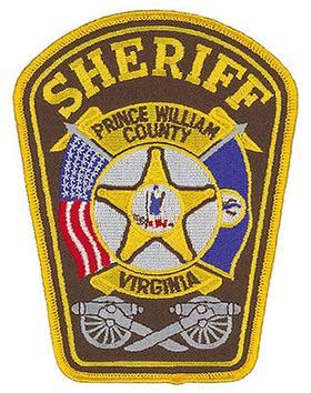 Prince William County Sheriff S Office by Prince William County Sheriff S Office