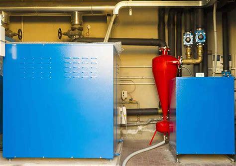 most efficient basement heating basement