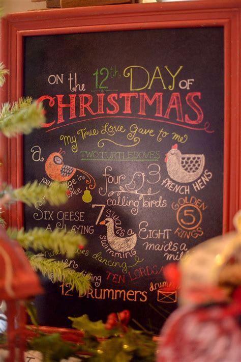 Ee  Christmas Ee   De Ing  Ee  Ideas Ee   Home Bu H Interior Design  Ee  Ideas Ee