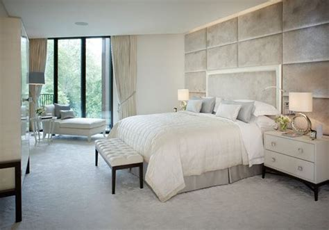 elegant bedroom designs 15 elegant bedroom design ideas home design lover