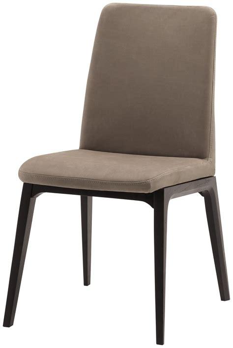 boconcept de sillas de comedor boconcept furniture
