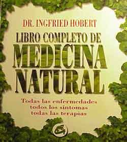 tdah libro tratamiento natural youtube ecoaldea com