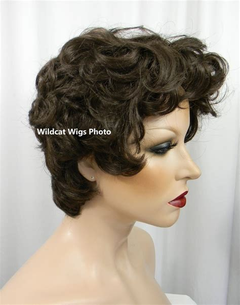 rizzo best grease rizzo top quality carol wig great for