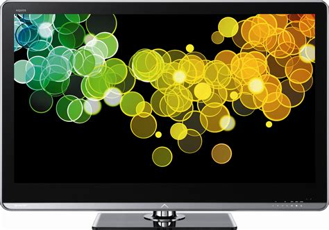 Gambar Tv Led Sharp harga tv led sharp terbaru oktober november 2016