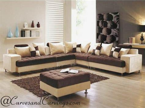 l shaped sofa india l shaped sofa designs india l shaped sofa sectional sofas