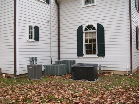 generator house design whole house generators in new city ny generator service