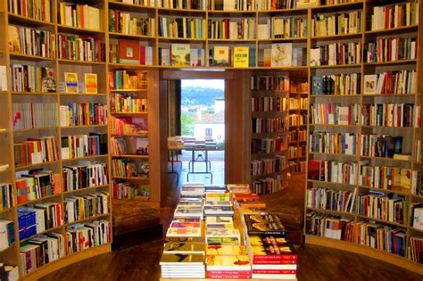 una librera en berln una iglesia reconvertida en librer 237 a en 211 bidos libr 243 patas