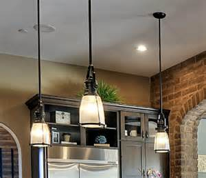 mini pendants lights for kitchen island pendant lighting shop affordable stylish pendant