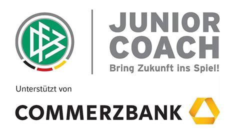 deutsche bank gold kaufen partner commerzbank dfb junior coach strukturell