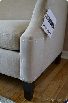 cat scratching couch solution 1000 ideas about cat scratching post on pinterest