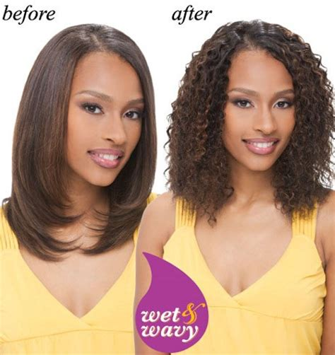 janet jackson pics wet n wavy janet collection indian remi wet wavy human hair water