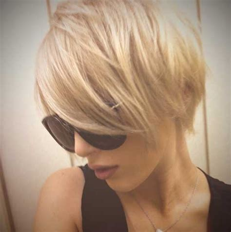 hair colouing and pixie best hair color for pixie cuts pixie cut 2015