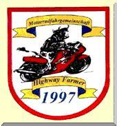 Motorrad Club Rendsburg by Mc Albatros Rendsburg Index