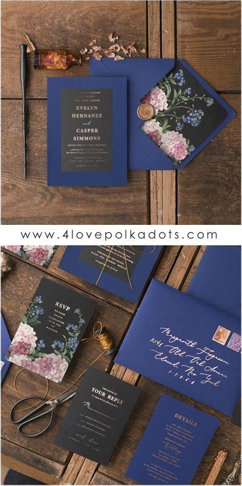 Best 25  Handmade invitations ideas on Pinterest   1st