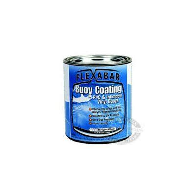 can i paint my inflatable boat pvc paint water resistant can be used for inflatable