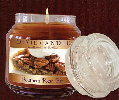 home interiors candles baked apple pie home interiors baked apple pie candle candles in all